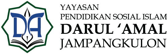Darul Amal