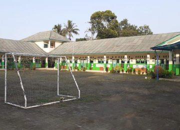 Gedung MIDAB